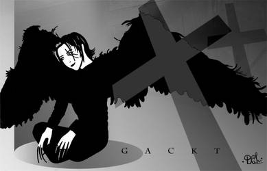 Gackt___Mou_Nakanaide by Takhy-DH