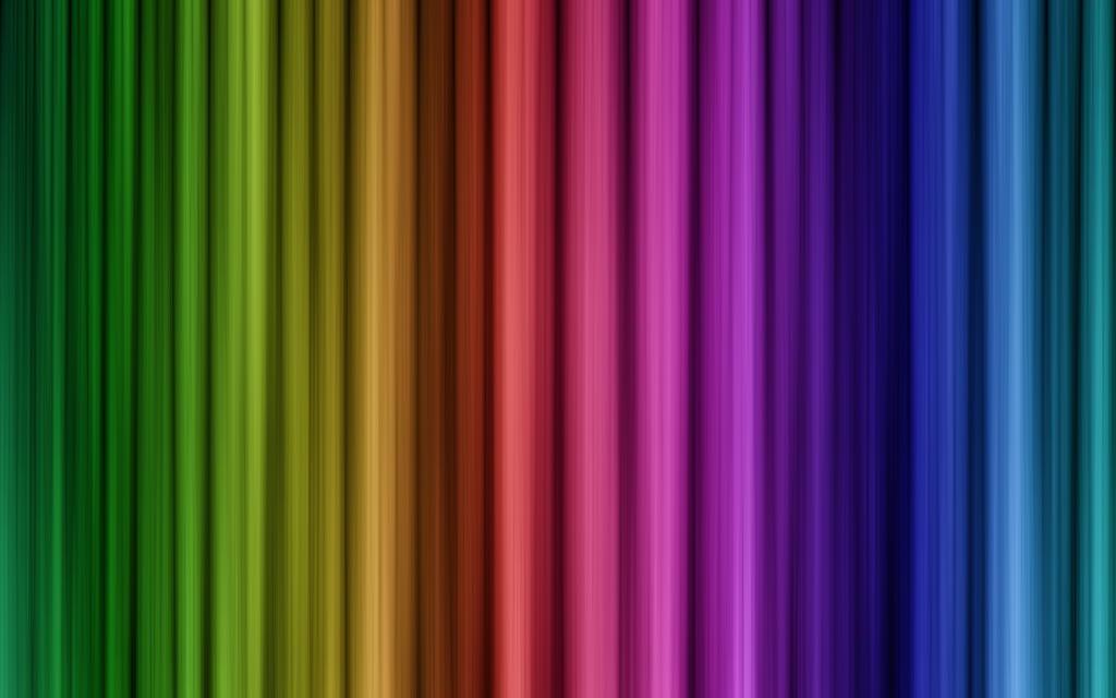 ubuntu wallpapers hd download
