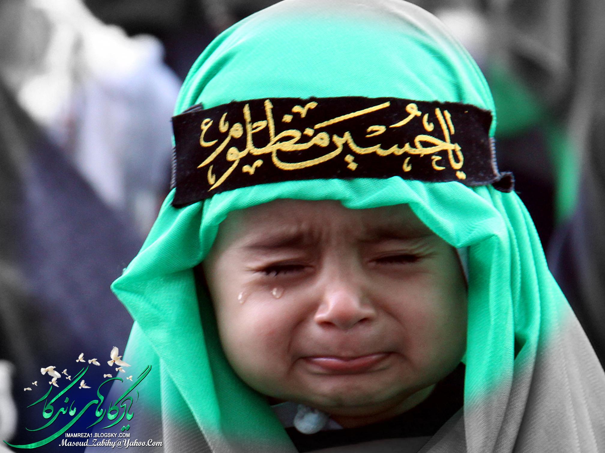 <b>...</b> YA HAZRAT <b>ALI ASGHAR</b> by IMAMREZA1 - ya_hazrat_ali_asghar_by_imamreza1-d9gg0us