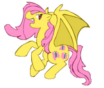 FlutterBat