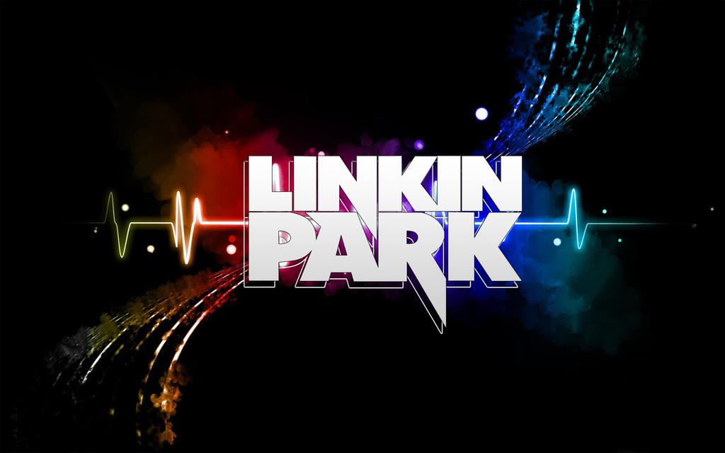 Image Result For Linkin Park Para Mp
