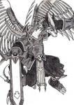Shiron Spiritual Windragon