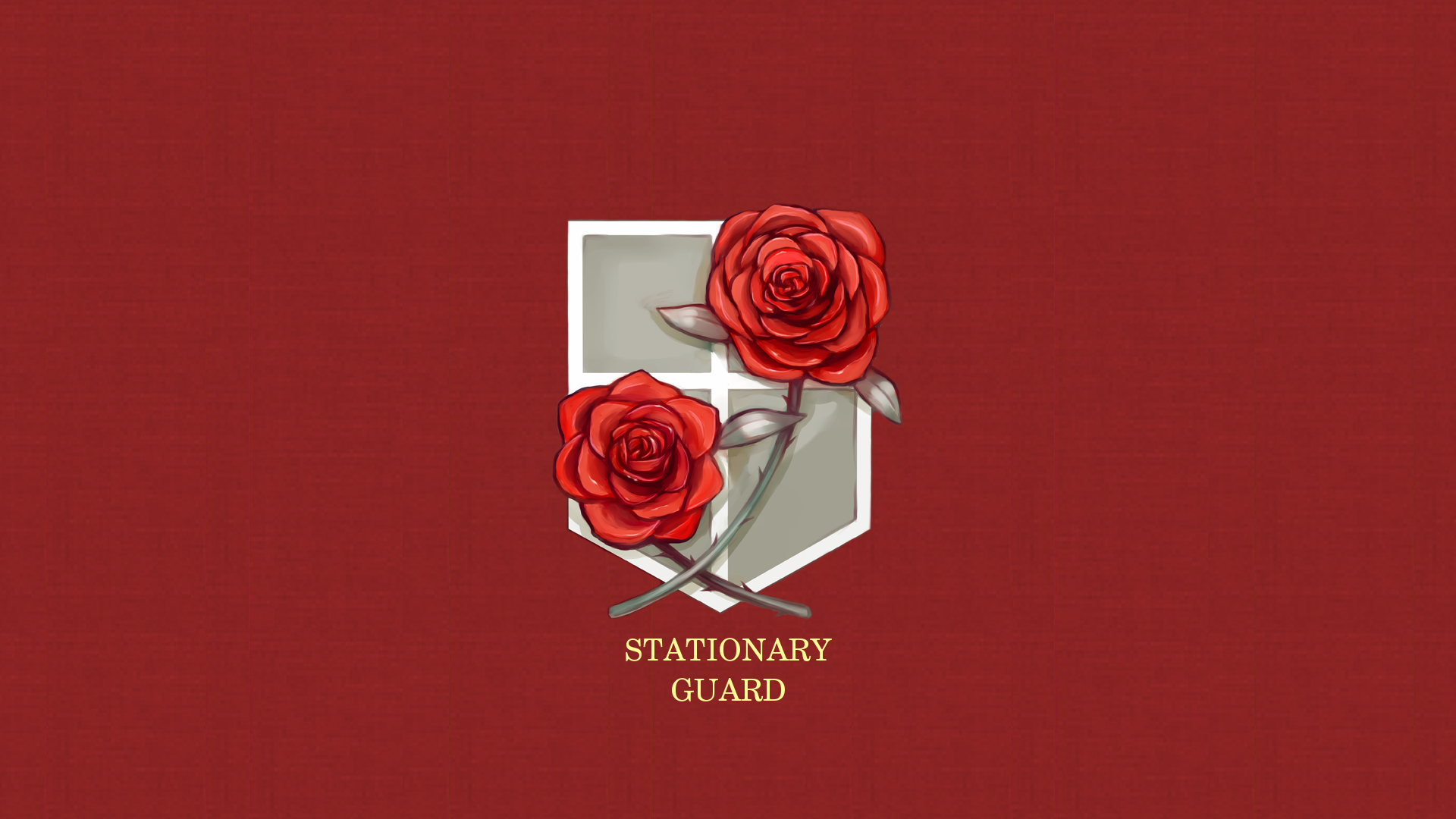 staionary guard emblem attack-#14