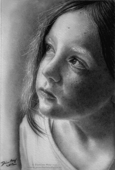 Star-light by orinoco1973