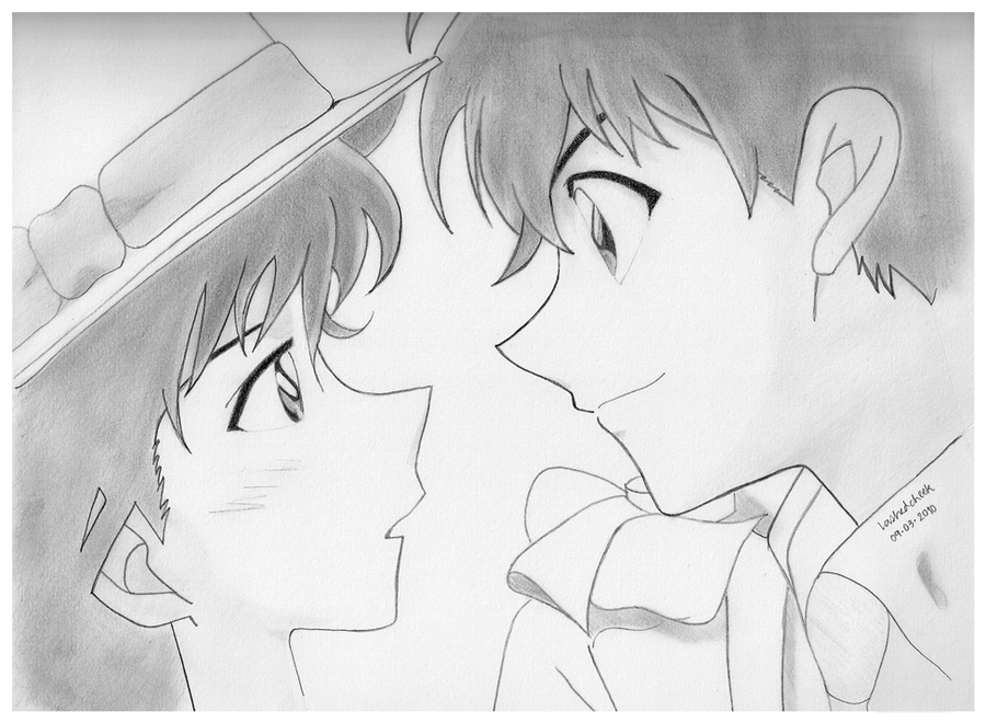 kaito_and_aoko_by_lashedcheek-d2xy7qa.png