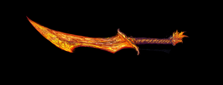 demon_bone_scimitar_by_ravenousfire-d81sa6r.png