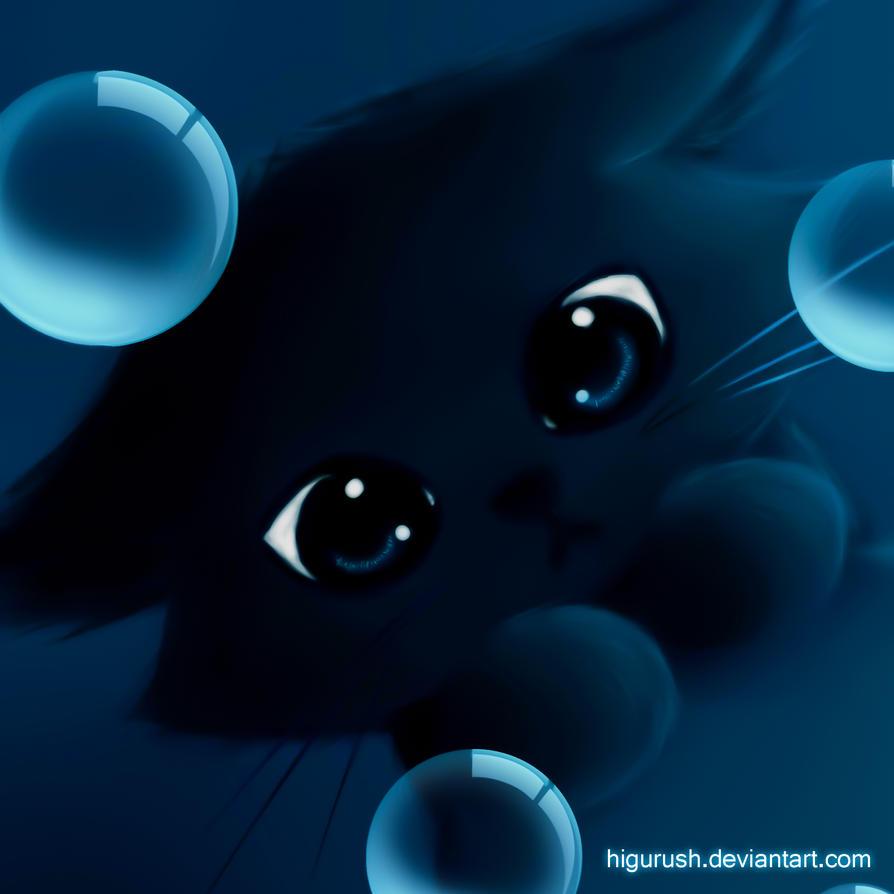 http://th03.deviantart.net/fs70/PRE/i/2011/243/0/6/cat_2_by_higurush-d48flrw.jpg