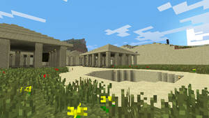 Minecraft - 300 by Ludolik