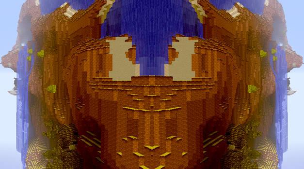 Minecraft - No title