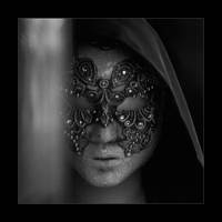 -- trust me -- by Torvon