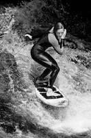 -- surfin' munich -- by Torvon