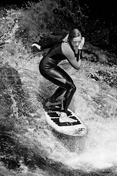 -- surfin' munich --