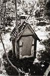 -- the house jack built --
