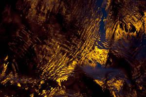 -- sealight III -- by Torvon