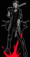 She Punisher