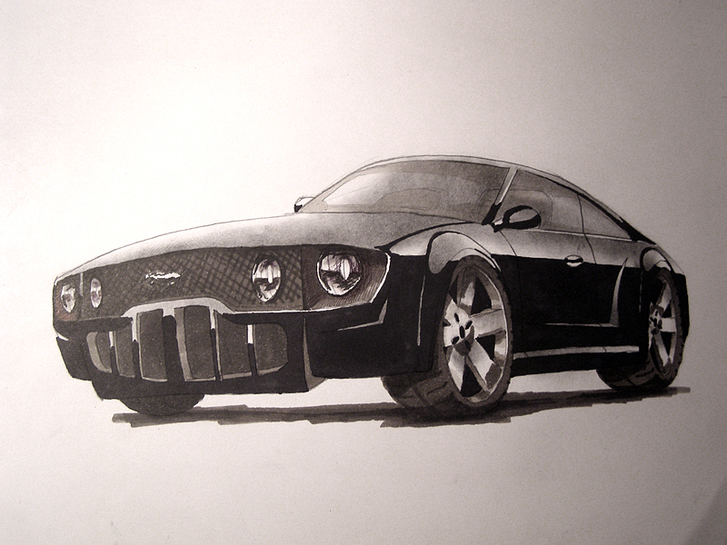 Car_copic_by_Lassjus.jpg