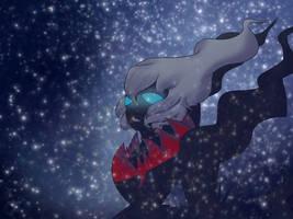 Sights by Kuixotic
