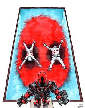 Wlf Deadpool Scan01