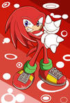 .:Knuckles--