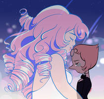 It's Over Isn't It by pianorei