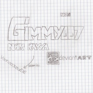 Gimmy007NarRayya's Profile Picture