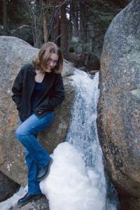 natureandie's Profile Picture