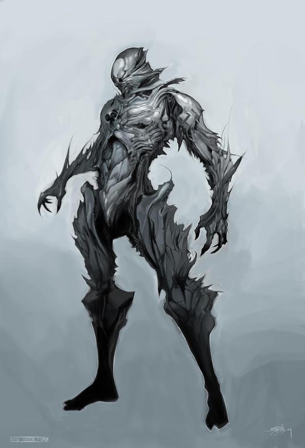 anti extinction armor titan how to get
