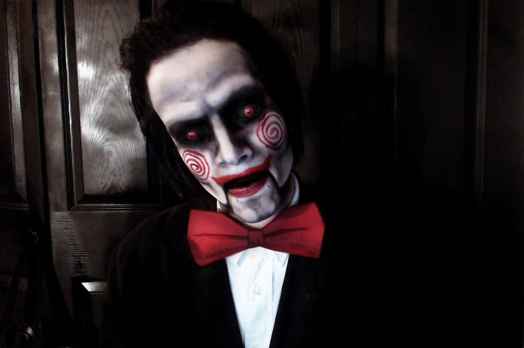 saw_jigsaw_puppet_makeup_cosplay_by_mist