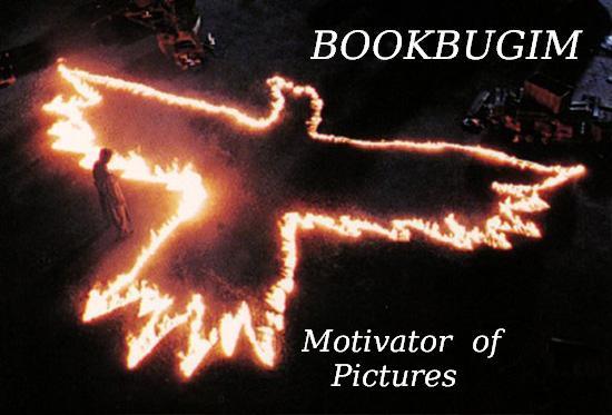 bookbugim's Profile Picture
