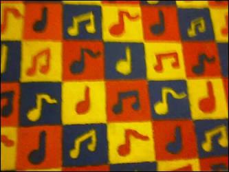 .:music of life:. by bookbugim