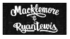 Macklemore and Ryan Lewis Stamp by karazii