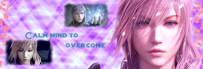 Overcome by Kibainuzukalove