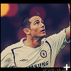 Lampard icon by BLUE-KING
