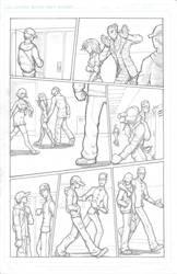 Page05 Pencils by cityofsecrets