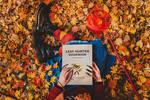Leaf Hunter Guidebook 2