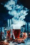 Alchemy coffee 3