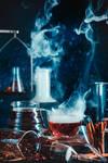 Alchemy coffee 1