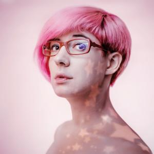 dinabelenko's Profile Picture