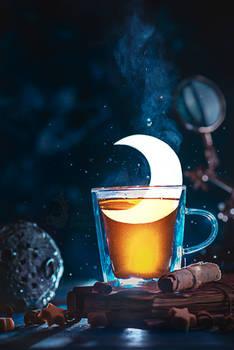 Moonlight Brew