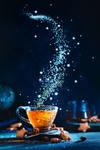 Sugar nebula