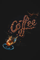 Coffee Offer