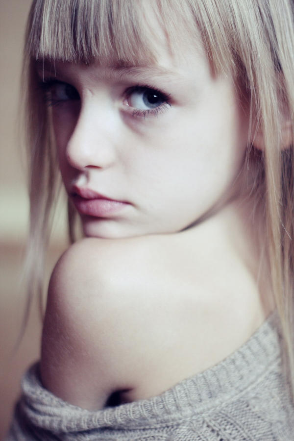 Heartaches by Alksndr - En G�zel �ocuk Avatarlar�