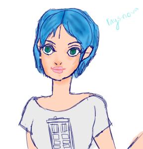rays-nova's Profile Picture