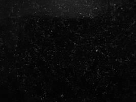 Dust 01 by boxx2genetica-stock