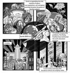 Arkos pg 1