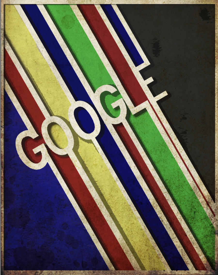 Fast, safe, amp chrome download!last version of Google Retro keres