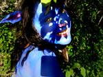 Avatar me