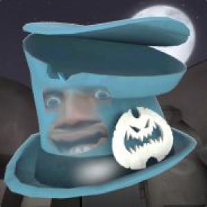 D3dp0wer's Profile Picture