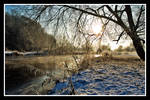 River Weaver_05
