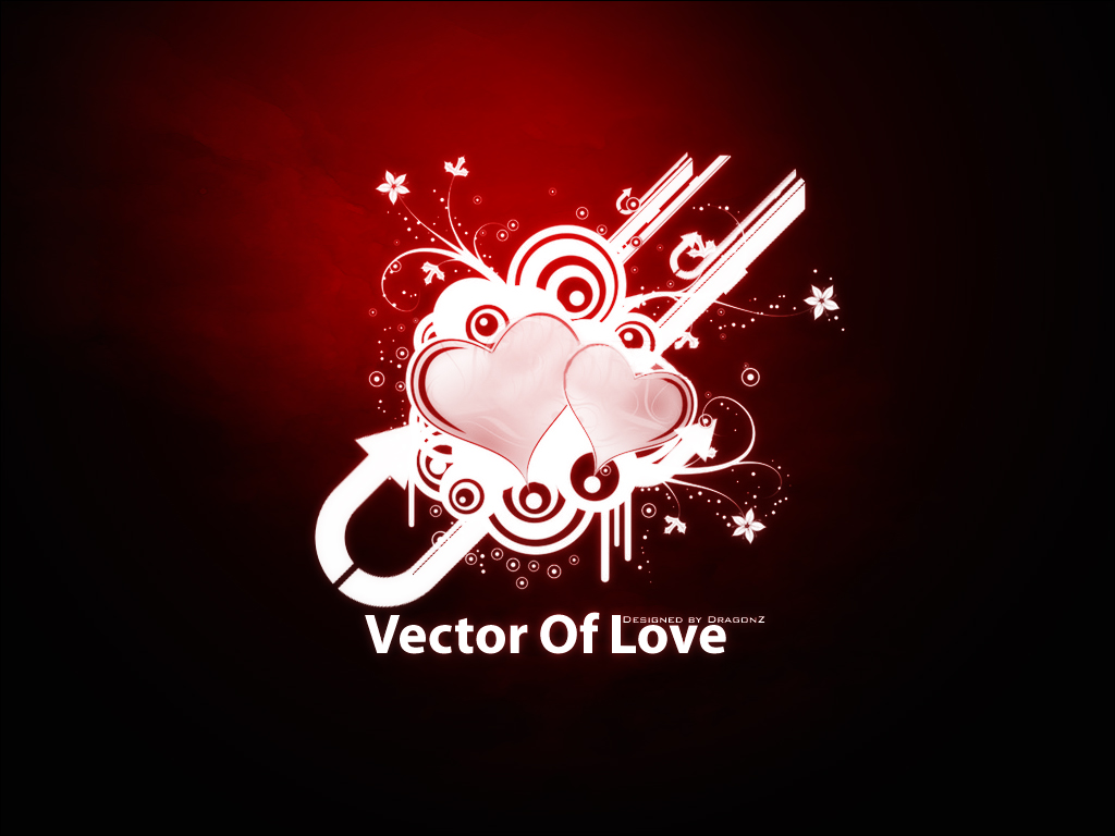F love images download alleghany trees vector of love by dragon z altavistaventures Choice Image